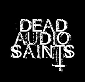 Dead Audio Saints - The Purge