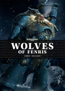 Wolves of Fenris