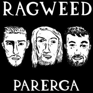 Ragweed - Parerga