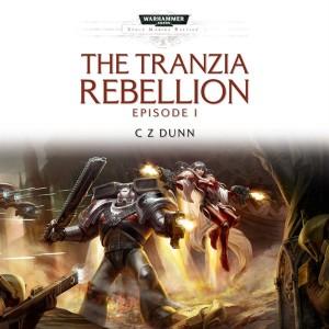 The Tranzia Rebellion