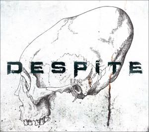Despite
