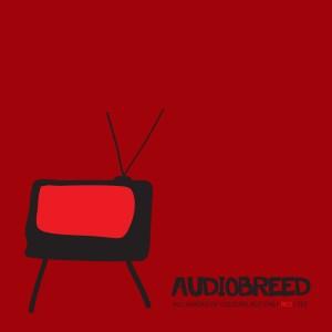audiobreed