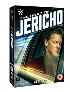Jericho