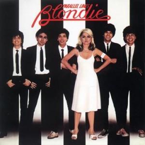blondie4