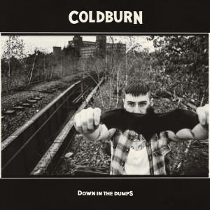 coldburn