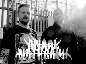 nathrakh