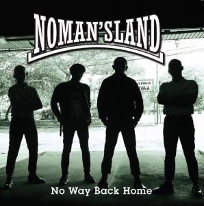 noman