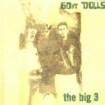 60ft Dolls