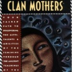 Clan Mothers