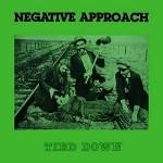 NegativeApproach