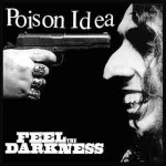 PoisonIdea
