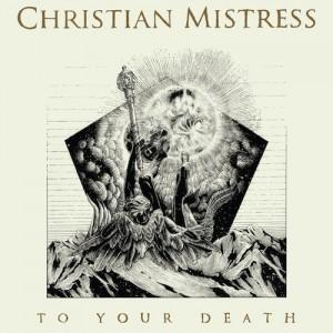 mistress2