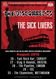 Sick Livers 02 - Header-9dc84