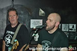 Sick Livers 07 - Bristol-0ad1b