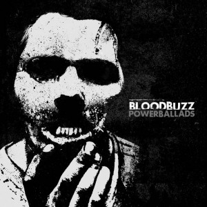 bloodbuzz