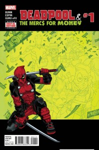 Deadpool_and_the_Mercs_for_Money_1_Cover (1)