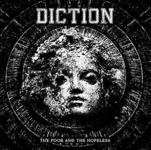 Dictionthepoor