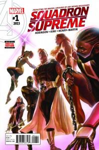 Squadron_Supreme_1_Cover