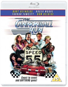 The_Cannonball_Run