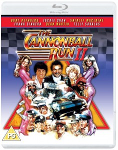 The_Cannonball_Run_II