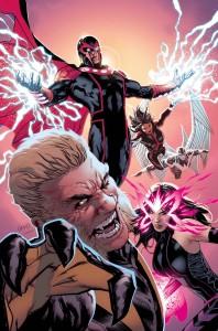 Uncanny_X-Men_1_Cover