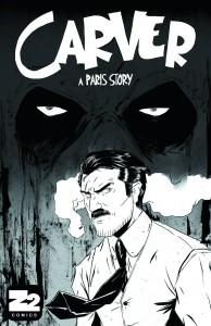carver1