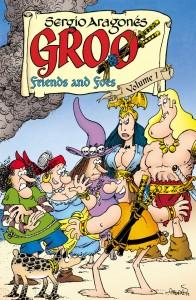 grooff