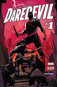Daredevil_1_Cover_1st_Printing