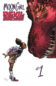 Moon_Girl_And_Devil_Dinosaur_1_Cover_1st_Printing (1)