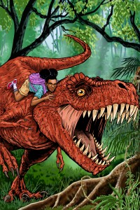 Moon_Girl_and_Devil_Dinosaur_5_Guerra_WOP_Variant