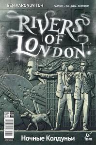 RiversOfLondon_NightWitch_Cover_A-Paul McCaffrey-9ef25