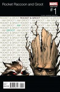 Rocket_Raccoon_and_Groot_1_Randolph_Hip_Hop_Variant