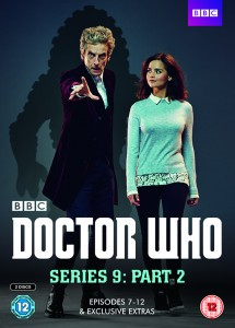 DRWHO-S92-DVD-2D-large
