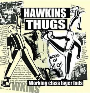 Hawkins Thugs