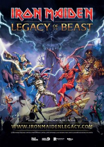 Iron_Maiden_Legacy_of_the_Beast_With_Logo