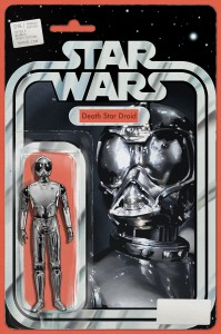 Star_Wars_16_Action_Figure_Variant