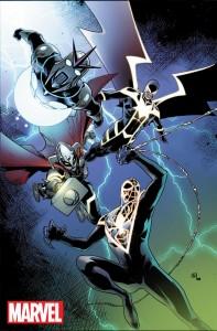 All-New_All-Different_Avengers_9_Pham_AOA_Variant