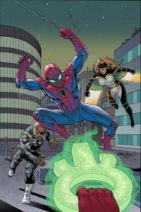 Amazing_Spider-Man_9_McLeod_Variant