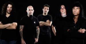 Anthrax-with-Donais