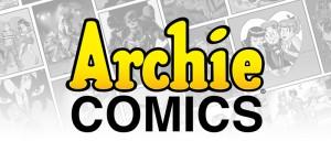 Archic Comics