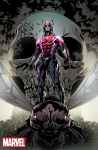 Astonishing_Ant-Man_8_Sliney_AOA_Variant