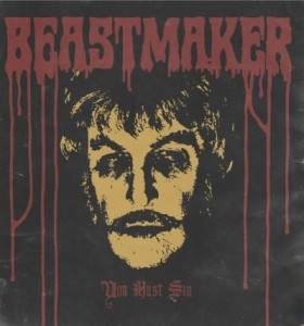 Beastmaker