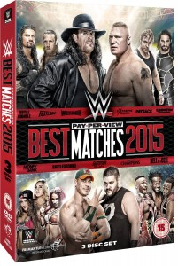 Best PPV