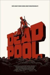DeadpoolMondo