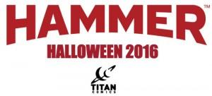 Hammer Titan