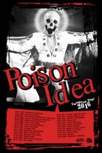 Poison Idea 2