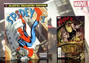 Spidey_Vol_1_Treasury_Edition