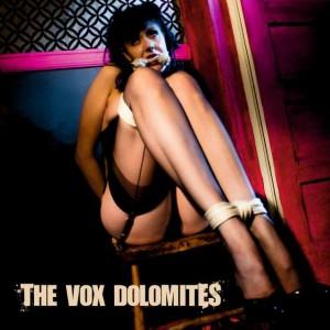 Vox Dolomites
