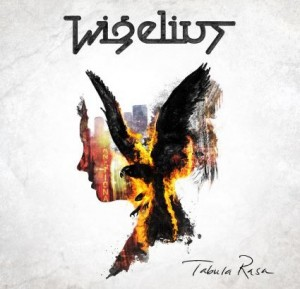 Wigelius