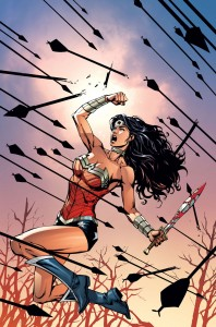 Wonder-Woman-#52-variant-cover-by-David-Finch-and-Matt-Banning
